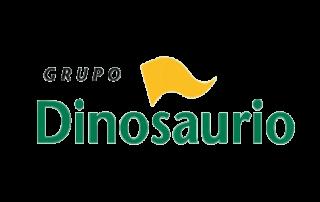 GRUPO DINOSAURIO